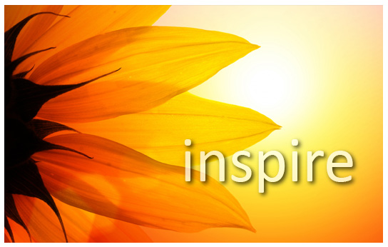 Binary Systems Inspire